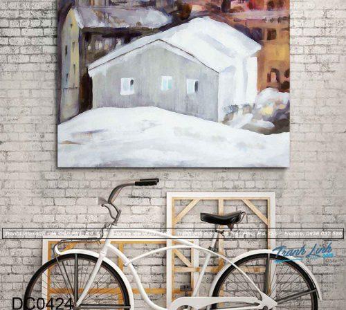 AnhSanPhamWeb - bo-tranh-canvas-trang-tri-decor-dc0424.jpg