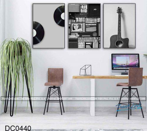 AnhSanPhamWeb - bo-tranh-canvas-trang-tri-decor-dc0440.jpg