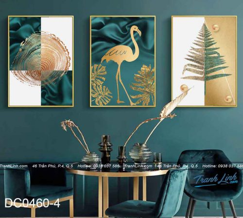 AnhSanPhamWeb - bo-tranh-canvas-trang-tri-decor-dc0460-1.jpg