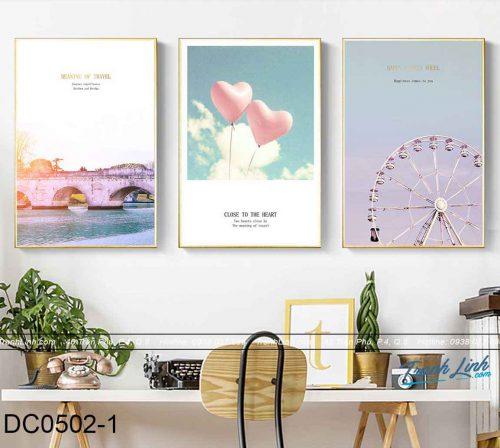 bo-tranh-canvas-trang-tri-decor-dc0502-1.jpg