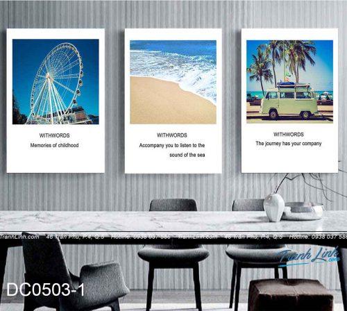 bo-tranh-canvas-trang-tri-decor-dc0503.jpg