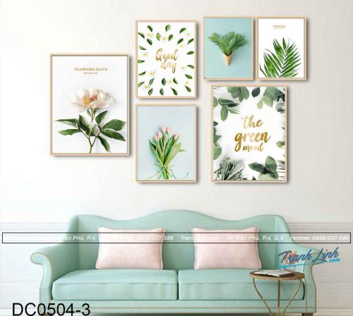 bo-tranh-canvas-trang-tri-decor-dc0504-1.jpg