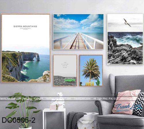 bo-tranh-canvas-trang-tri-decor-dc0505-1.jpg