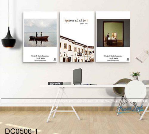 bo-tranh-canvas-trang-tri-decor-dc0506-1.jpg