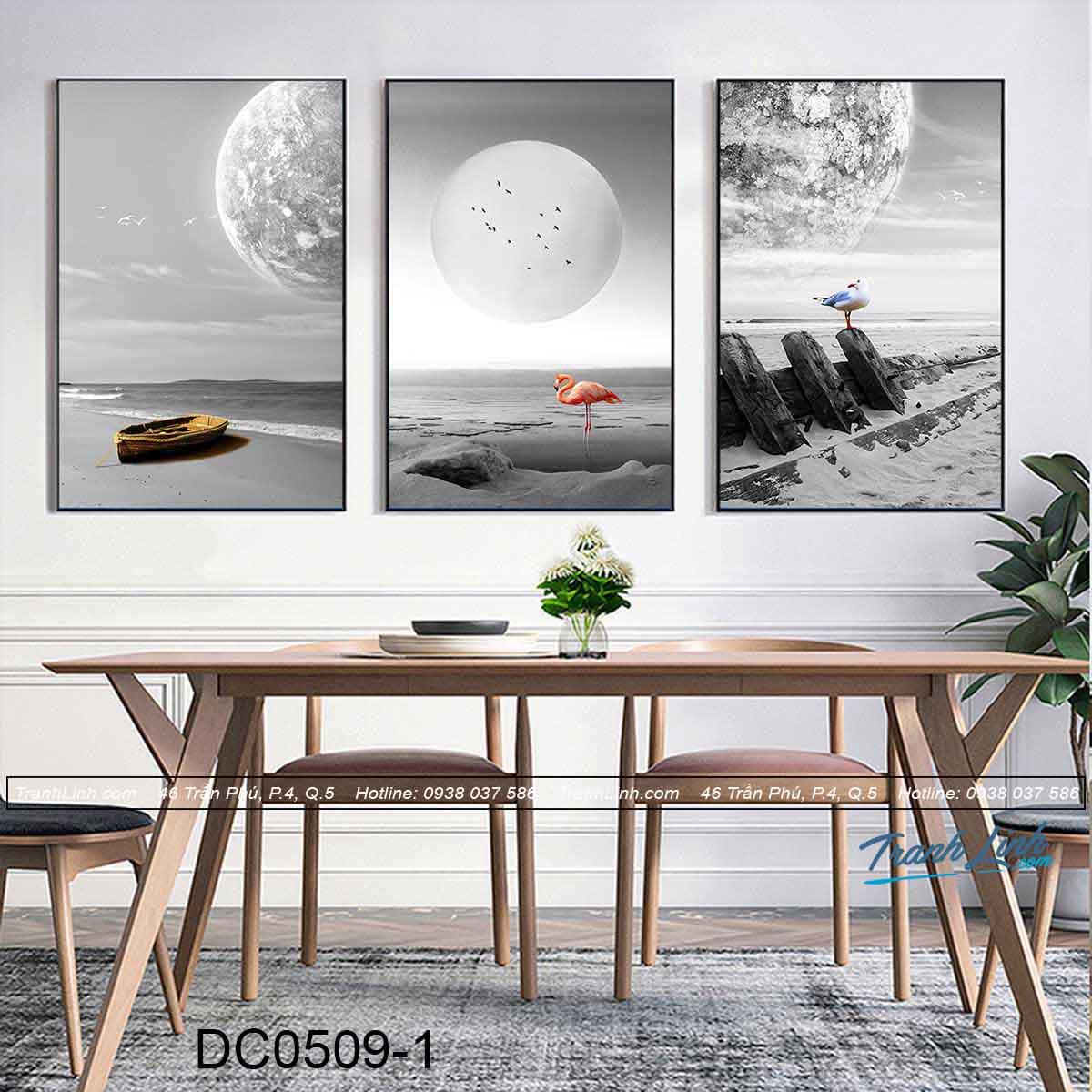 bo-tranh-canvas-trang-tri-decor-dc0509-1.jpg