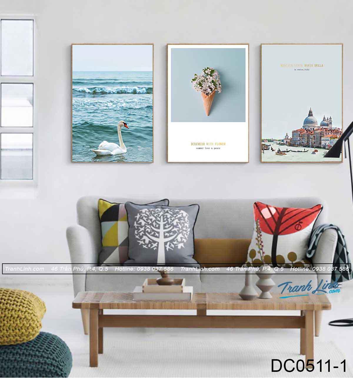 bo-tranh-canvas-trang-tri-decor-dc0511.jpg
