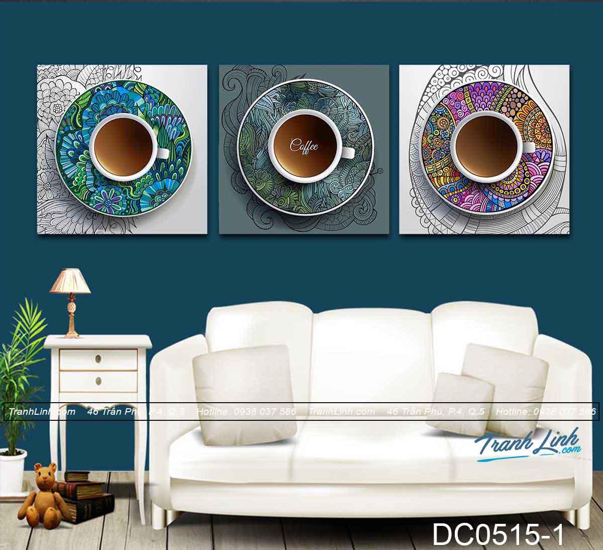 bo-tranh-canvas-trang-tri-decor-dc0515.jpg