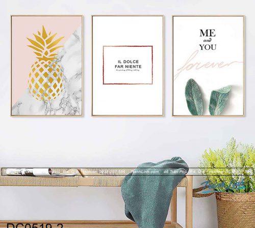 bo-tranh-canvas-trang-tri-decor-dc0519-1.jpg
