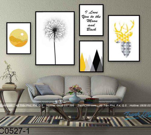 bo-tranh-canvas-trang-tri-decor-dc0527-1.jpg