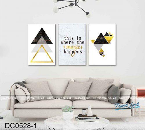 bo-tranh-canvas-trang-tri-decor-dc0528.jpg