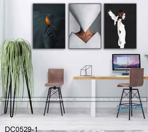 bo-tranh-canvas-trang-tri-decor-dc0529.jpg