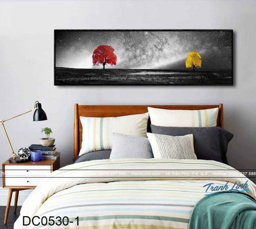 bo-tranh-canvas-trang-tri-decor-dc0530.jpg