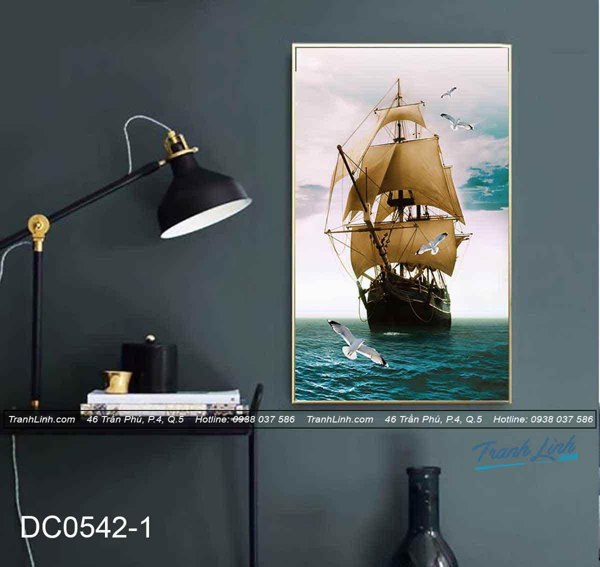 bo-tranh-canvas-trang-tri-decor-dc0542.jpg