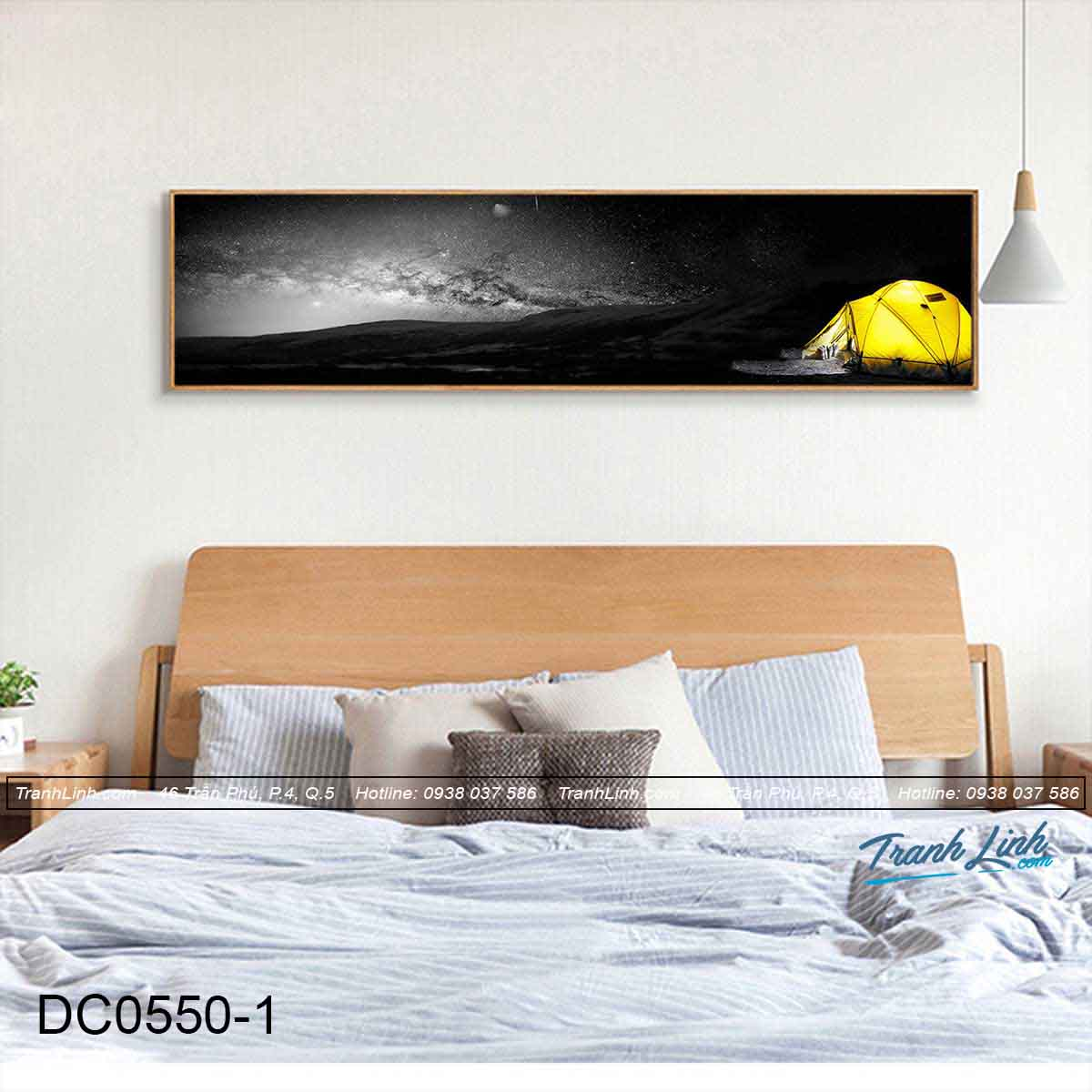 bo-tranh-canvas-trang-tri-decor-dc0550.jpg