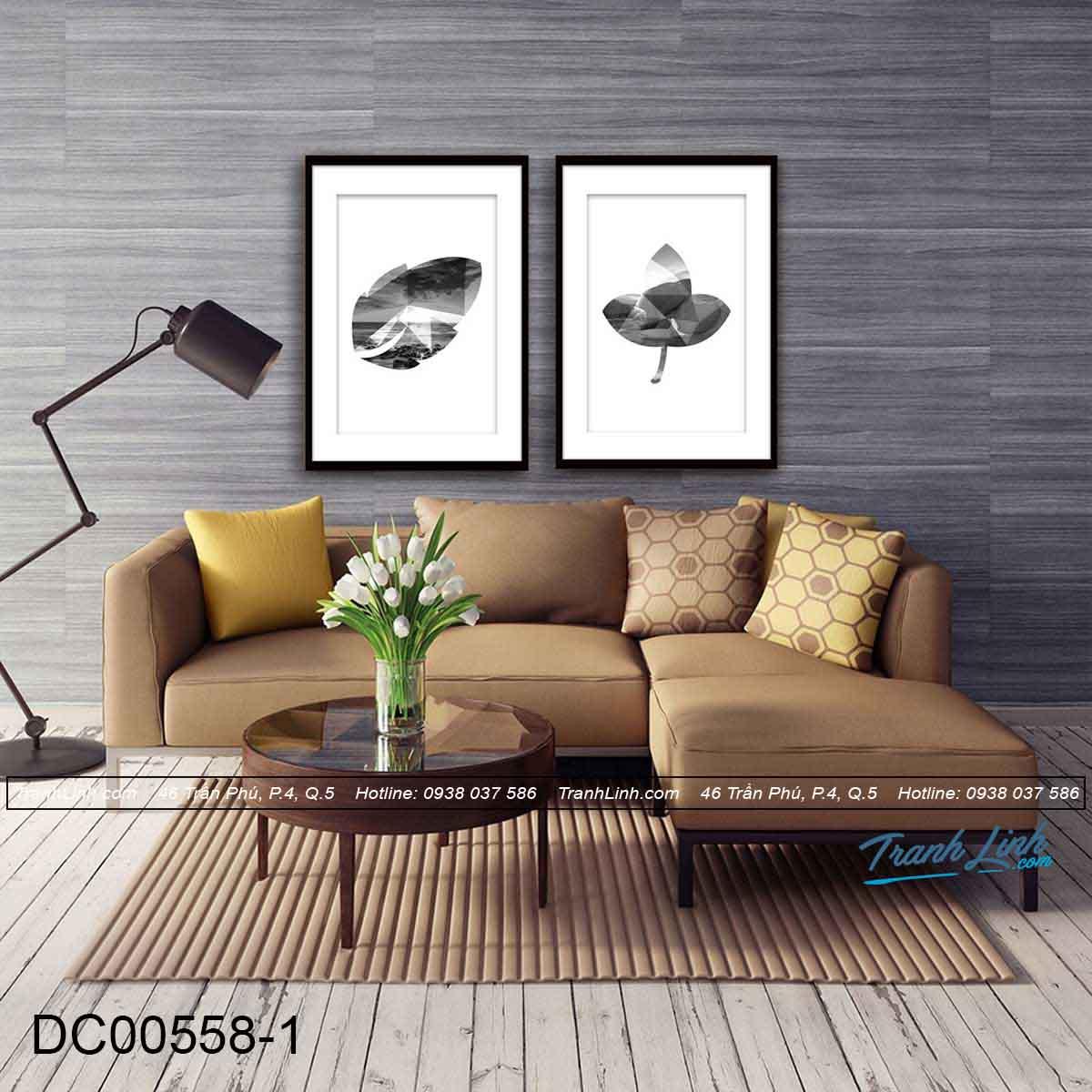 bo-tranh-canvas-trang-tri-decor-dc0558.jpg