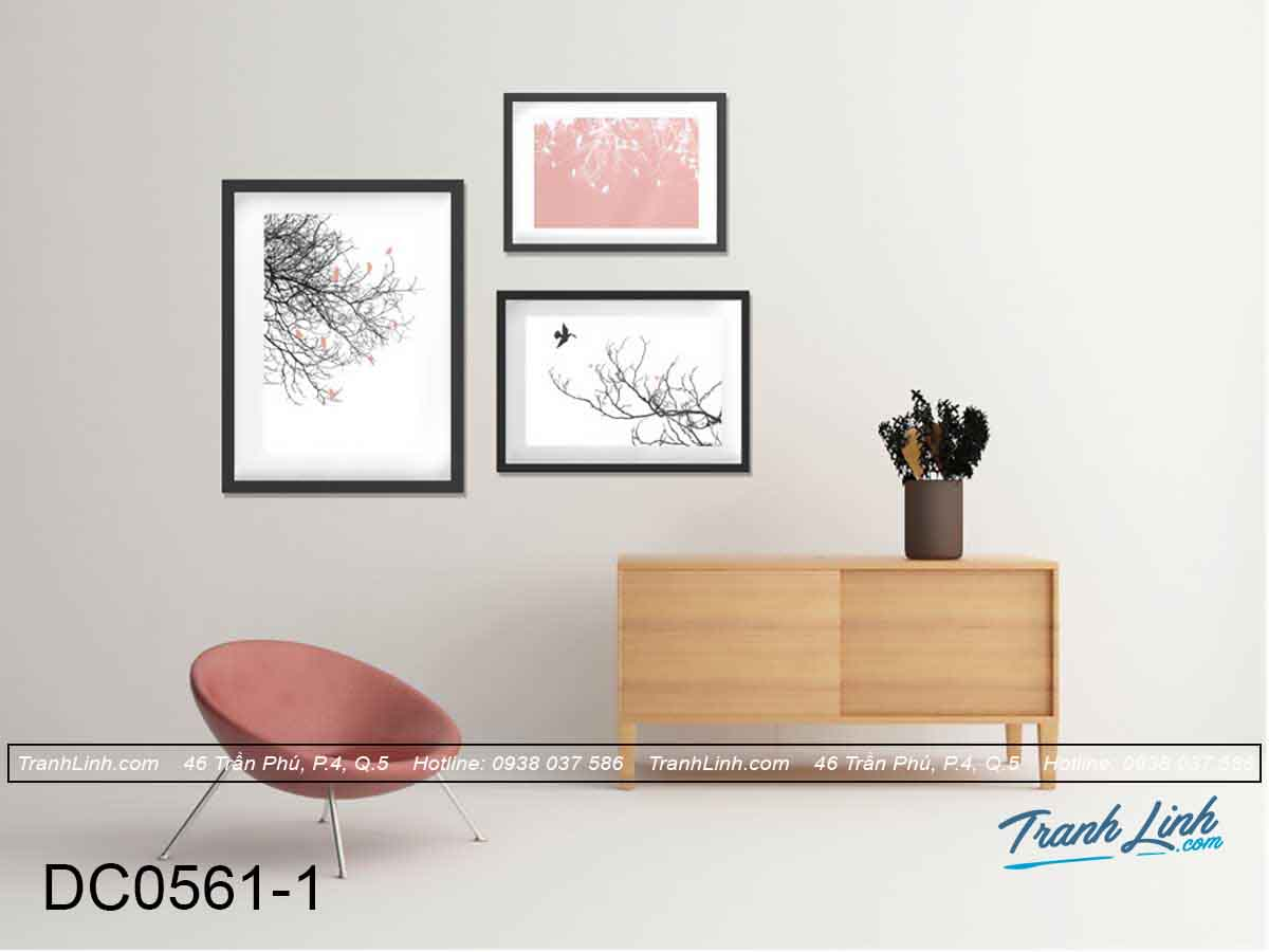 bo-tranh-canvas-trang-tri-decor-dc0561.jpg