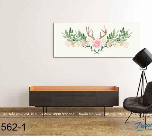 bo-tranh-canvas-trang-tri-decor-dc0562.jpg