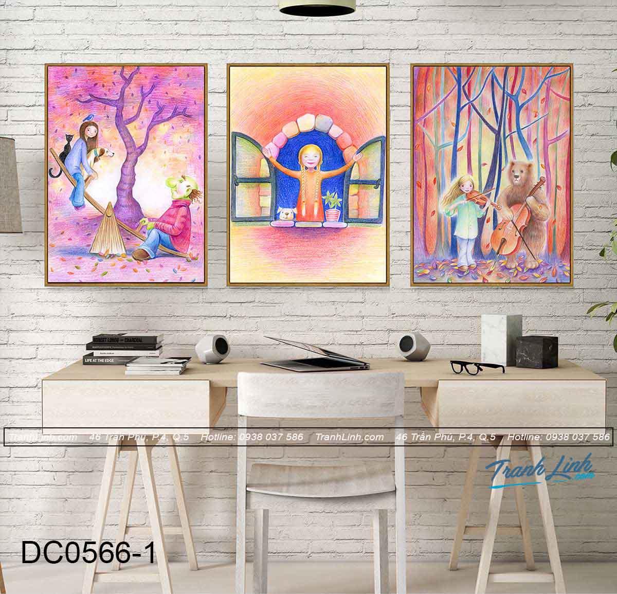 bo-tranh-canvas-trang-tri-decor-dc0566.jpg