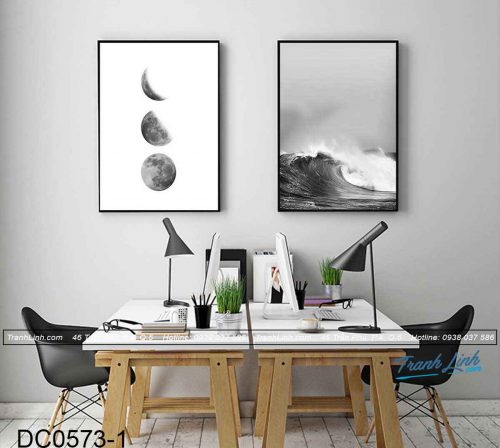 bo-tranh-canvas-trang-tri-decor-dc0573.jpg