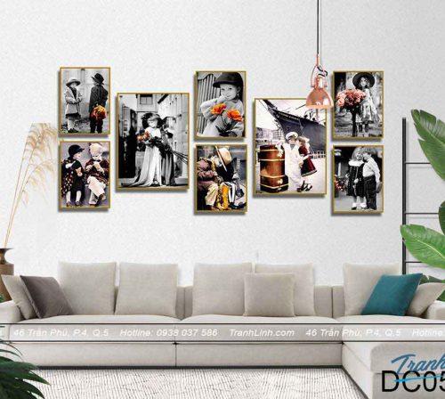 bo-tranh-canvas-trang-tri-decor-dc0578-1.jpg