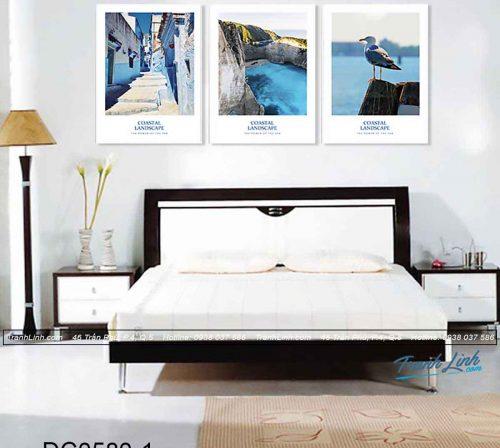 bo-tranh-canvas-trang-tri-decor-dc0580.jpg