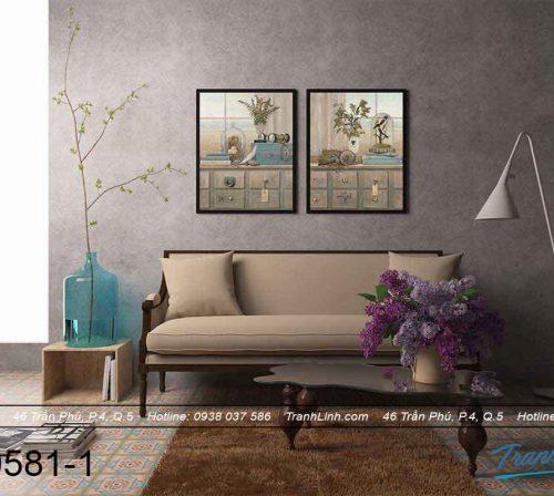 bo-tranh-canvas-trang-tri-decor-dc0581.jpg