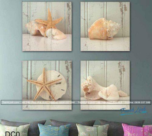 bo-tranh-canvas-trang-tri-decor-dc0583-1.jpg