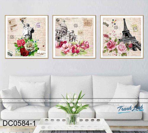 bo-tranh-canvas-trang-tri-decor-dc0584.jpg