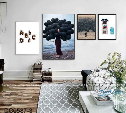 bo-tranh-canvas-trang-tri-decor-dc0587-1.jpg