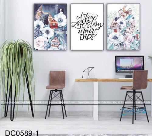 bo-tranh-canvas-trang-tri-decor-dc0589.jpg