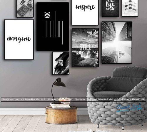 bo-tranh-canvas-trang-tri-decor-dc0597.jpg