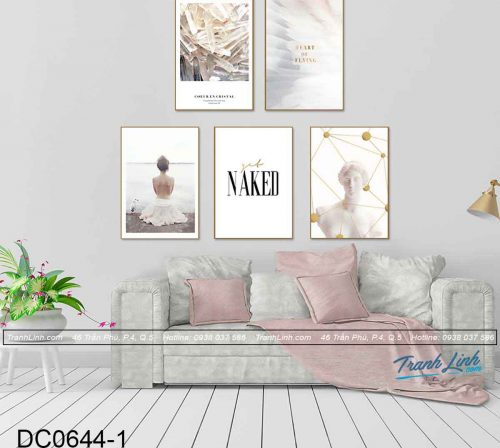 bo-tranh-canvas-treo-tuong-trang-tri-hoa-tiet-dc0644-1.jpg
