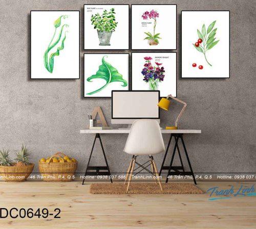 bo-tranh-canvas-treo-tuong-trang-tri-hoa-tiet-dc0649-1.jpg