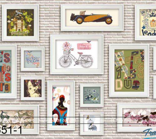 bo-tranh-canvas-treo-tuong-trang-tri-hoa-tiet-dc0651.jpg