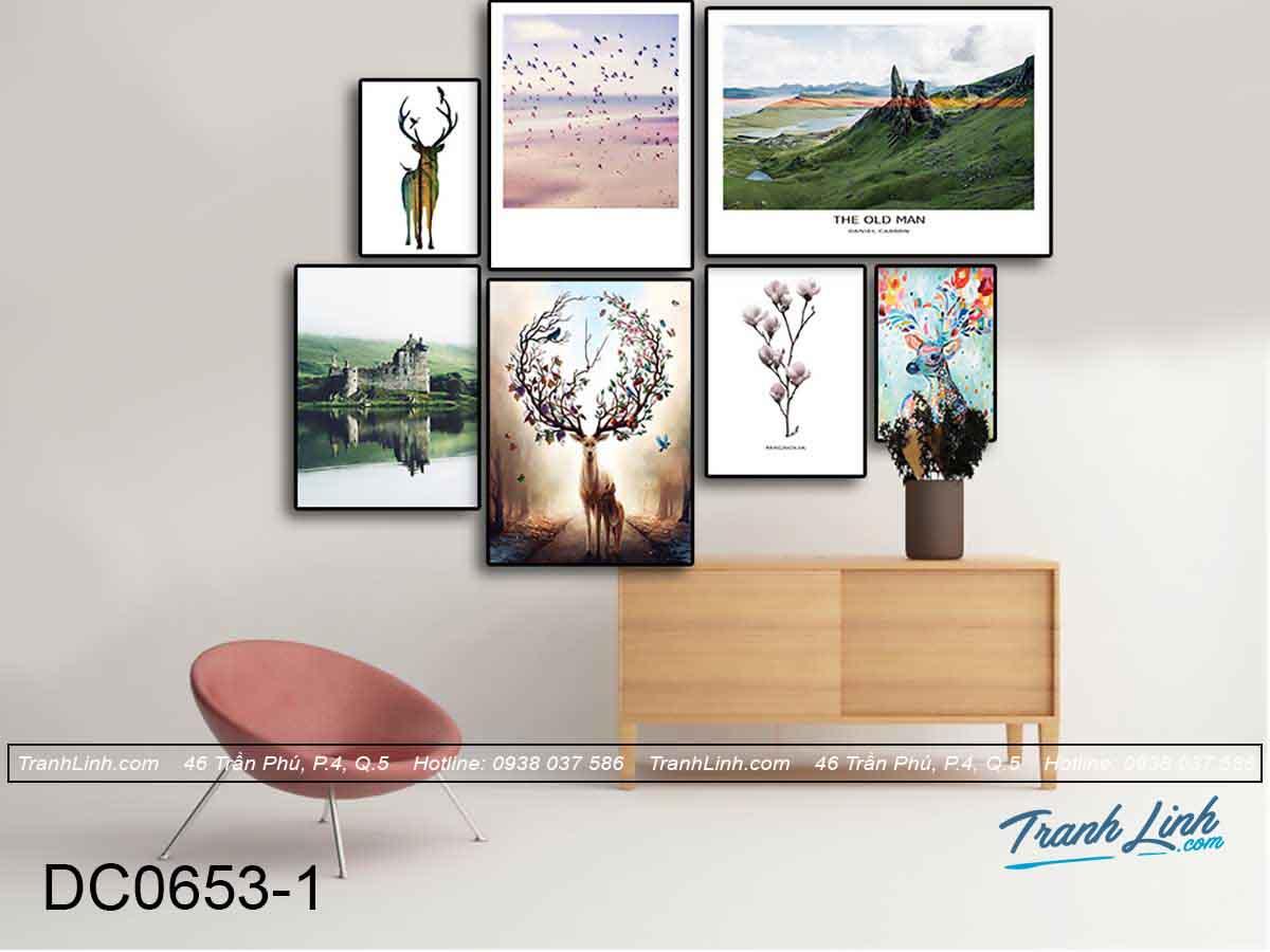 bo-tranh-canvas-treo-tuong-trang-tri-hoa-tiet-dc0653-1.jpg