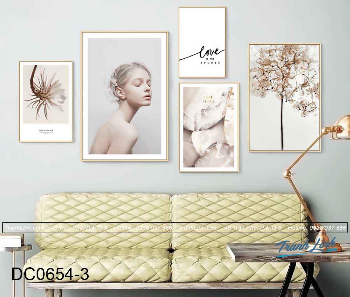 bo-tranh-canvas-treo-tuong-trang-tri-hoa-tiet-dc0654-1.jpg