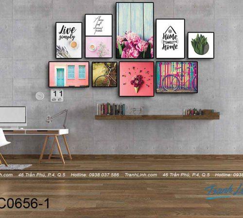 bo-tranh-canvas-treo-tuong-trang-tri-hoa-tiet-dc0656.jpg