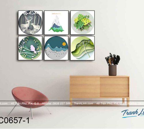 bo-tranh-canvas-treo-tuong-trang-tri-hoa-tiet-dc0657-1.jpg