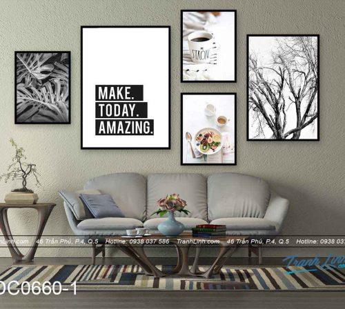bo-tranh-canvas-treo-tuong-trang-tri-hoa-tiet-dc0660-1.jpg