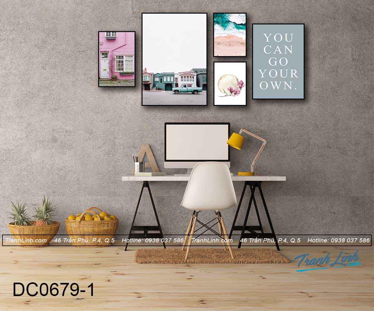 bo-tranh-canvas-treo-tuong-trang-tri-hoa-tiet-dc0679.jpg