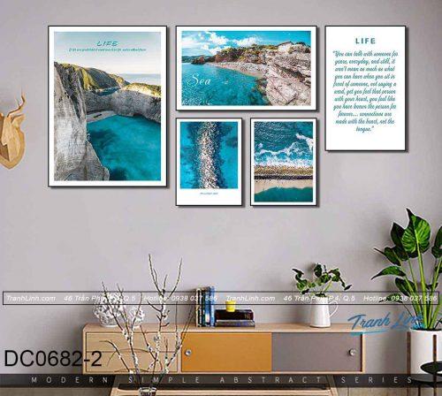 bo-tranh-canvas-treo-tuong-trang-tri-hoa-tiet-dc0682-1.jpg