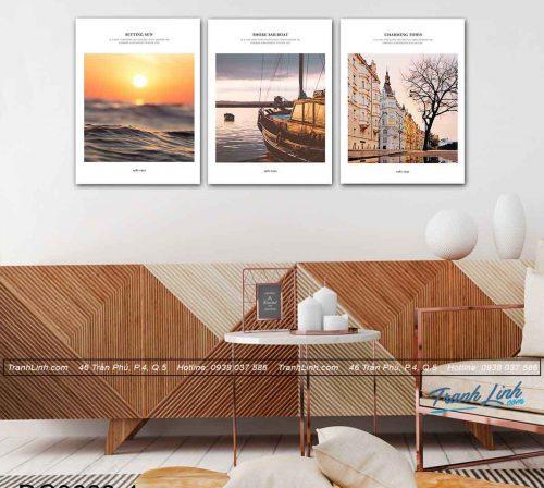 bo-tranh-canvas-treo-tuong-trang-tri-hoa-tiet-dc0683.jpg