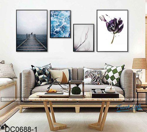bo-tranh-canvas-treo-tuong-trang-tri-hoa-tiet-dc0688.jpg