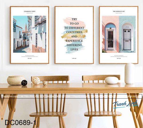 bo-tranh-canvas-treo-tuong-trang-tri-hoa-tiet-dc0689.jpg
