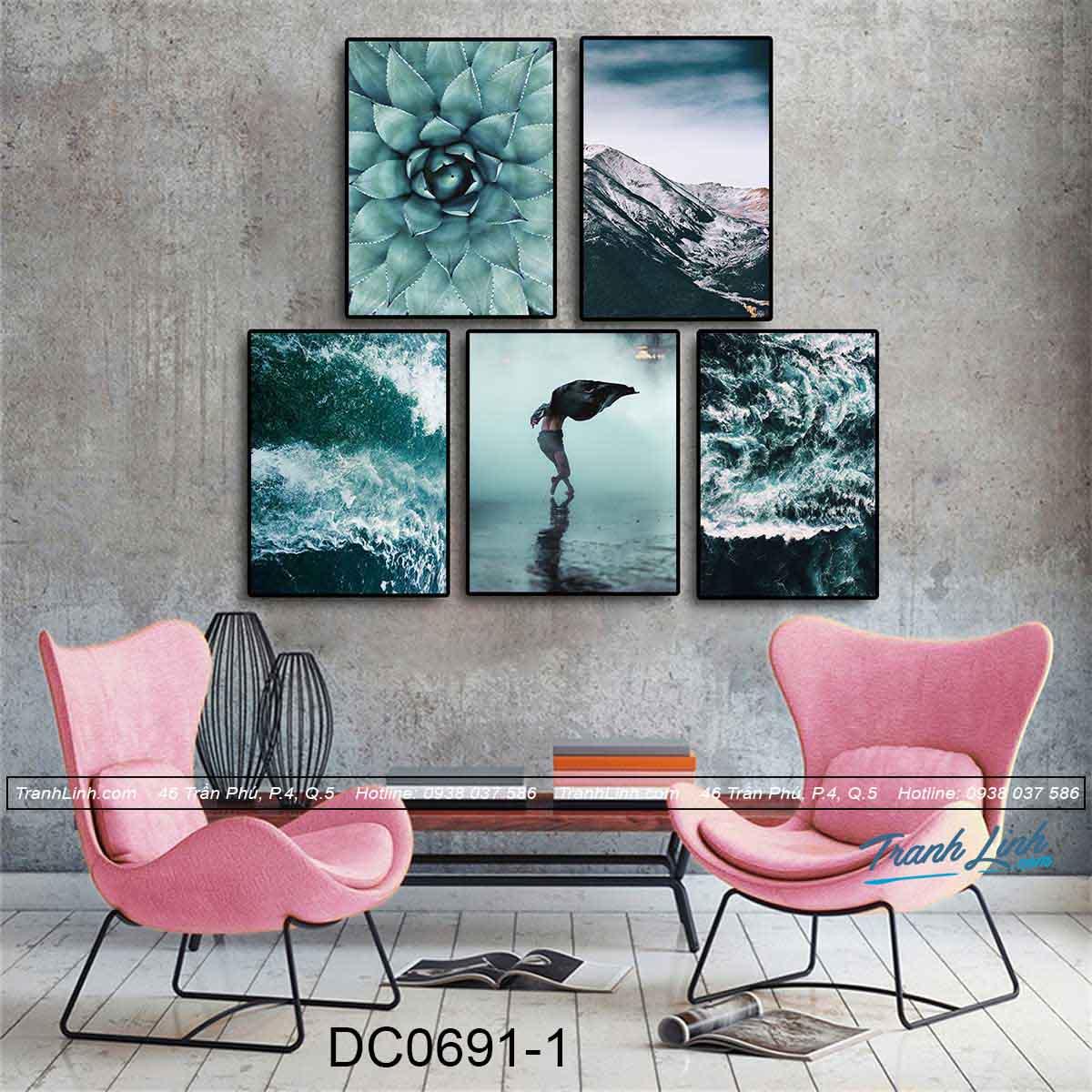 bo-tranh-canvas-treo-tuong-trang-tri-hoa-tiet-dc0691-1.jpg