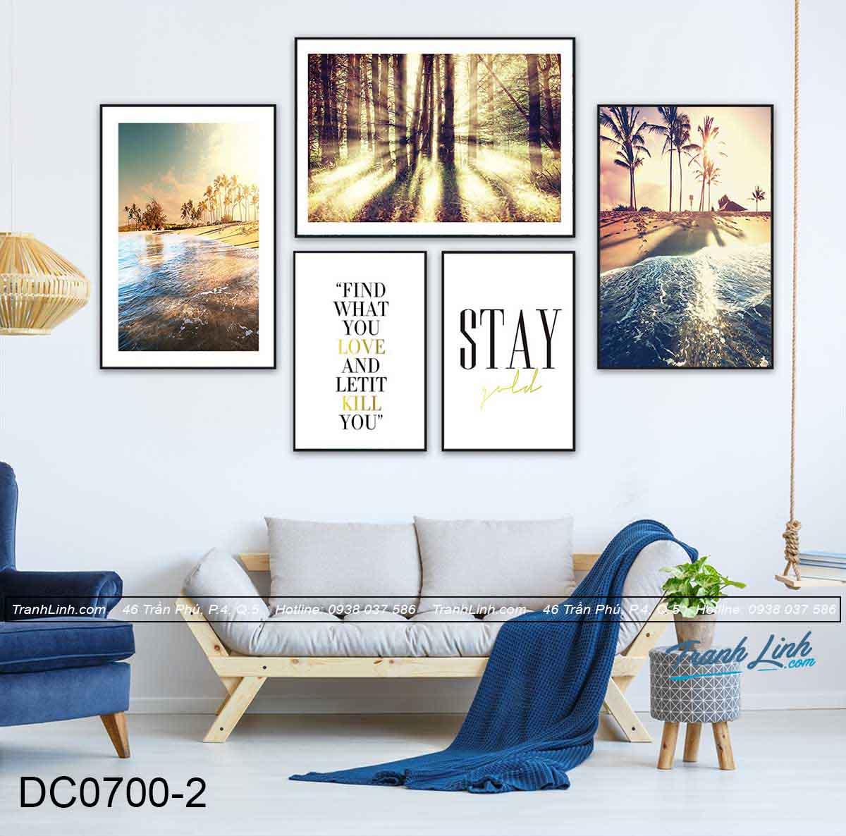 bo-tranh-canvas-treo-tuong-trang-tri-hoa-tiet-dc0700-1.jpg
