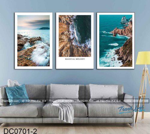 bo-tranh-canvas-treo-tuong-trang-tri-hoa-tiet-dc0701-1.jpg
