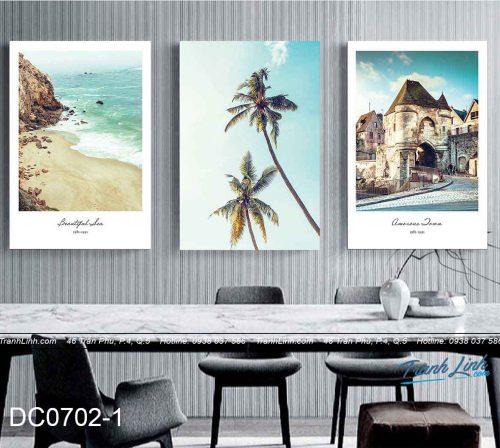 bo-tranh-canvas-treo-tuong-trang-tri-hoa-tiet-dc0702-1.jpg