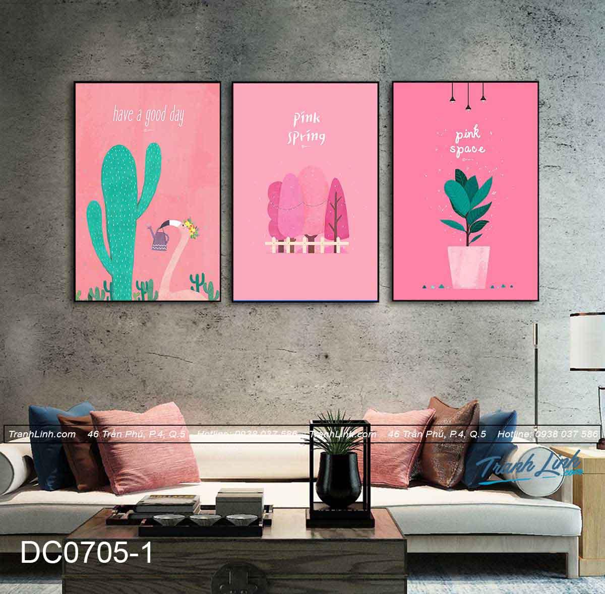 bo-tranh-canvas-treo-tuong-trang-tri-hoa-tiet-dc0705-1.jpg