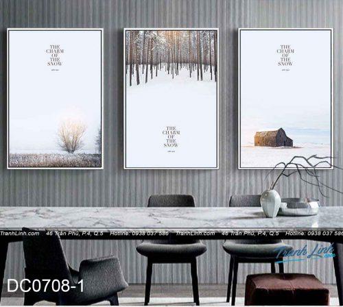 bo-tranh-canvas-treo-tuong-trang-tri-hoa-tiet-dc0708.jpg